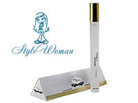 Givenchy AngeL ou Demon Le Secret Дживанши Ангел и Демон Ля секрет духи ручка 15мл женский