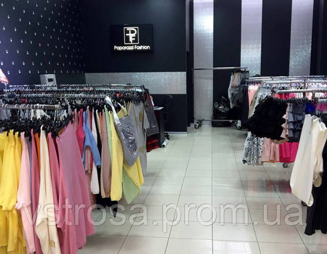 Интернет Магазин Fashion