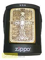 Зажигалка Zippo 4231