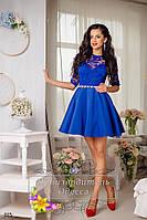 Платье 025 /р13