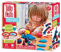 """Мини набор для лепки Tutti-Frutti """"Фантазия"""""""