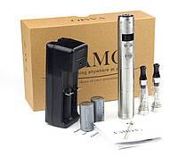 Vamo V6 20W Kit, Моды для электронных сигарет, + зарядное устройство+ 2 аккумулятора
