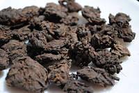 ЧАЙ ШУ ПУЭР Старые Чайные Головы «Драконьи Комки» (Большие) 2011 год, от 10 грамм