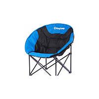 Раскладное кресло KingCamp Moon Leisure Chair KC3816