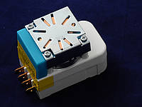 Таймер оттайки для холодильника SAMSUNG (DA45-10003C)