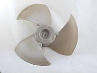 Крыльчатка (вентилятор) наружного блока к кондиционеру SAMSUNG (SAN-GF20,OD375,V21-PJ DB67-00997A)