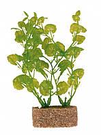 Trixie Искусственные растения на песочном основании