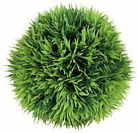 Trixie Искусственное растение - шар для аквариума
