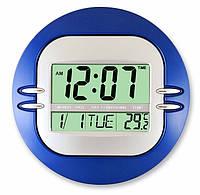 Настольные Электронные Часы Led Clock 5885
