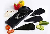 Терка Овощерезка V Slicer Master Cut 2
