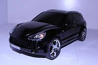 Портативная Колонка MP3 FM WS 989 Porsche Cayenne