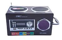 Портативная Акустическая Система UKC SPS 8965