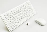 Беспроводная Клавиатура и Мышь K 03