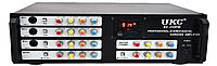 Усилитель Звука AMP PA 250