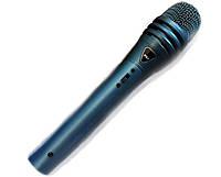 Ручной Вокальный Микрофон Shure PG 4