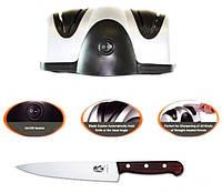 Электрическая Точилка Electric Knife Sharpener