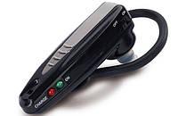 Слуховой Аппарат Ear Sound Amplifier Bluetooth
