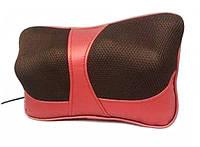 Массажная Подушка Massage Pillow for Home and Car