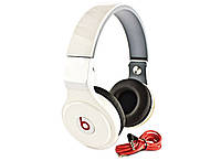Наушники Monster Beats By Dr Dre Pro