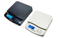 Кухонные Электронные Весы SF 550 25 кг am