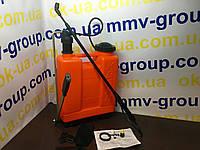 Опрыскиватель ранцевый Профи кварц 12 л. ОГ-112