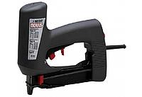 Степлер электрический NOVUS J-165EAD   скоба/гвоздь