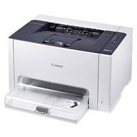 Цветной принтер Canon i-SENSYS LBP7010C (4896B003)