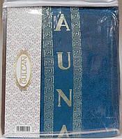 Набор для бани и сауны мужской Gulcan