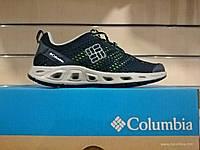 Мужские кроссовки Columbia DRAINMAKER III 1584111464(BM3954-464)