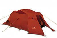 Палатка PINGUIN SPHERE EXTREME orange
