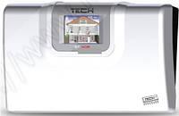Регулятор температуры смесительнымы клапанами (умный дом) Tech ST-408
