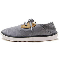 Обувь Merrell DUSKAIR J71183