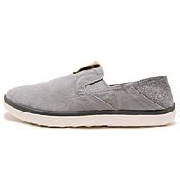 Обувь Merrell DUSKAIR MOC J71193
