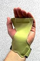 Лямки накладки для турника (2 шт)