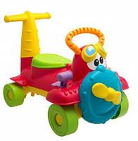 Игрушка-каталка Chicco Sky Rider 5235