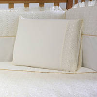 """Комплект сменной постели """"Cream Ivy"""" Верес™"""