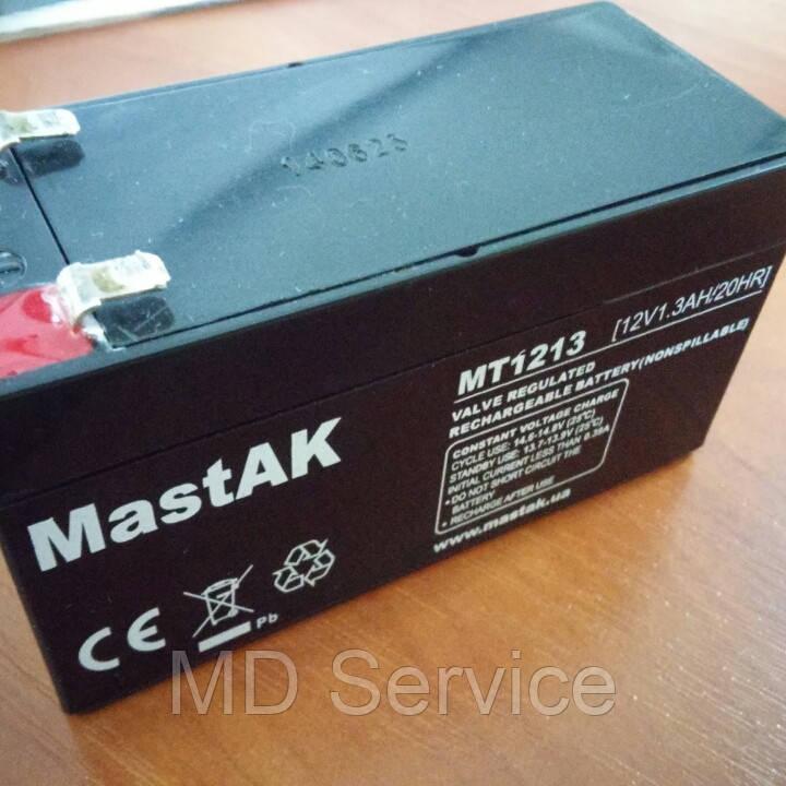 Аккамуляторная батарея для металлоискателей кощей на 12 в 1,.