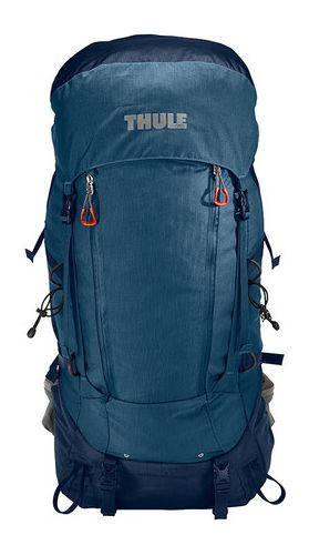 Качественный мужской рюкзак Thule Guidepost, 206301, 65 л.