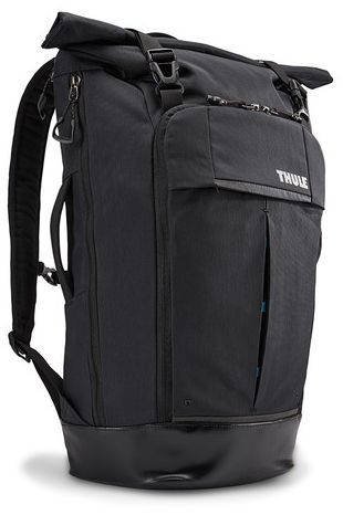 Великолепный рюкзак Thule Paramount, 3202035, 24 л.