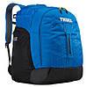 Спортивный рюкзак Thule RoundTrip Boot Backpack, 205102, 57 л.