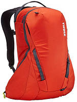 Рюкзак Thule Upslope Snowsports Backpack для зимнего спортивного снаряжения, 209201, 20 л.