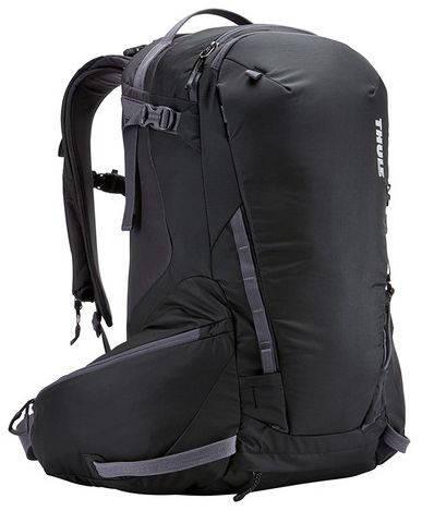 Спортивный рюкзак Thule Upslope Snowsports Backpack для зимнего снаряжения, 209100, 35 л.