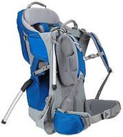 Уникальный рюкзак-переноска Thule Sapling Child Carrier, 210205