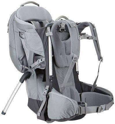 Надежный рюкзак-переноска Thule Sapling Elite, 210102