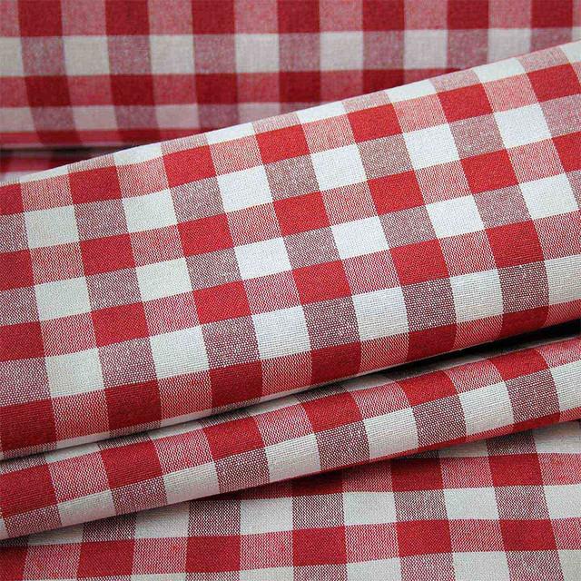 Ткань для столового белья