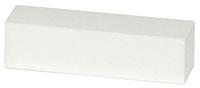 Шлифовальный блок Magnetic 100/180