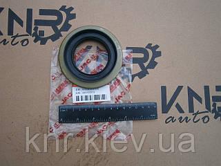 Сальник хвостовика заднего моста FOTON 1043 (3,7) ФОТОН 1043