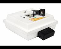 Инкубатор Рябушка-2 70 яиц автоматический, цифровой