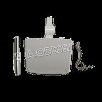 Ручка люка стиральной машинки Bosch