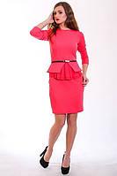 Красивое платье Жаклин, фото 1